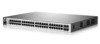 HP 2530 48G PoE Plus Web