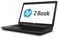 HP ZBook 02 web